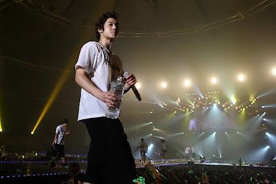 [TOURNÉE] ♥ SS501 1st ASIA TOUR ♥ - Page 16 791485285e44820c5343c1f0