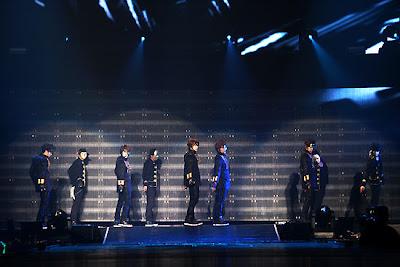 [TOURNÉE] ♥ SS501 1st ASIA TOUR ♥ - Page 16 A63e6ab60df2bc478bd4b2ff