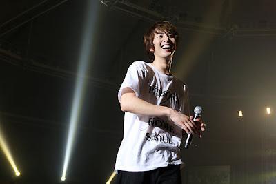 [TOURNÉE] ♥ SS501 1st ASIA TOUR ♥ - Page 16 D2e36931ea8d4377ad4b5ff7