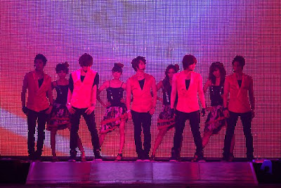 [TOURNÉE] ♥ SS501 1st ASIA TOUR ♥ - Page 16 Dbbf4bef8779917b78f055fc