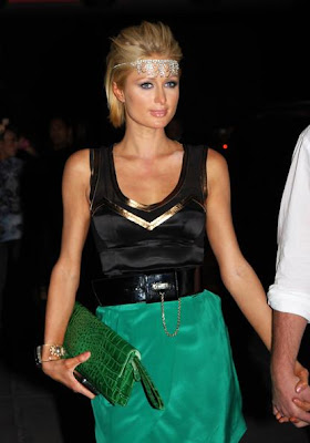 Paris Hilton Hairstyles, Long Hairstyle 2011, Hairstyle 2011, New Long Hairstyle 2011, Celebrity Long Hairstyles 2104