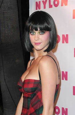 Katy Perry Hairstyles, Long Hairstyle 2011, Hairstyle 2011, New Long Hairstyle 2011, Celebrity Long Hairstyles 2157