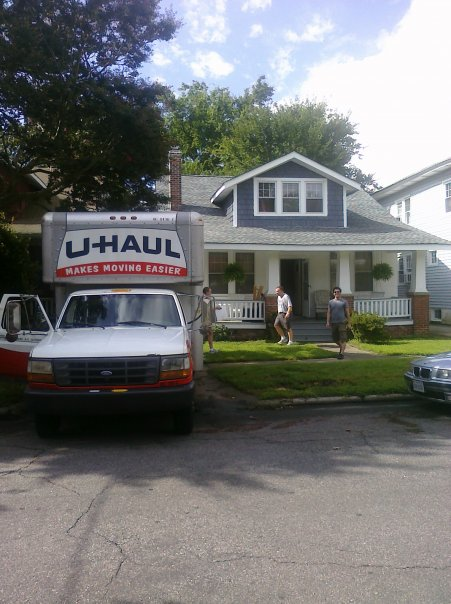[house+moving]
