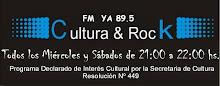 Cultura & Rock