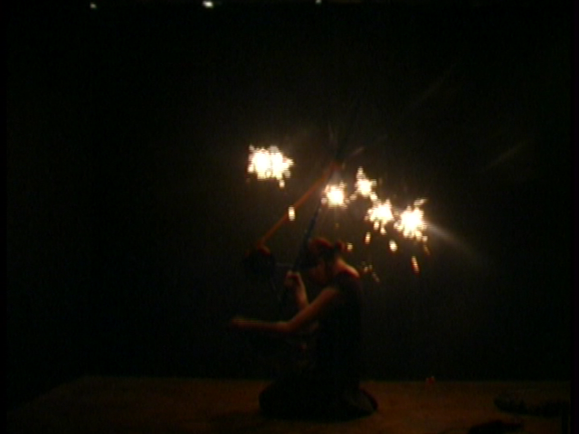 sparkeling performance still