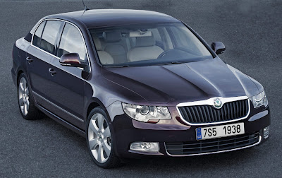 SKODASUPER 1 2009 Skoda Superb    Mercedes Benz C63  Photos Pics pictures| 2009 Skoda Superb    Mercedes Benz C63  News| 2009 Skoda Superb    Mercedes Benz C63  Specifications | 2009 Skoda Superb    Mercedes Benz C63  Test drive Review |2009 Skoda Superb Mercedes Benz C63  Wallpaper and Latest price|2009 Skoda Superb Update Official Details on Engine Range & More