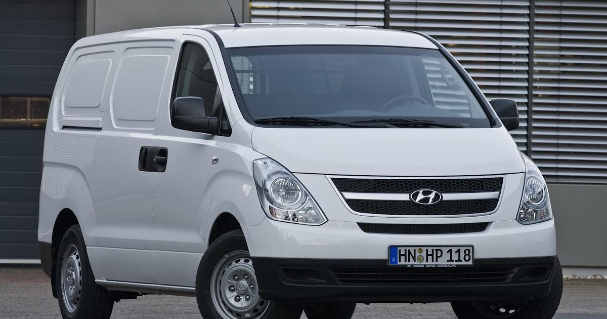 2008 hyundai h1 transporter. Black Bedroom Furniture Sets. Home Design Ideas