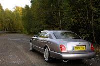 CarscooP Brooklands 3  Bentley Brooklands Coupe Photos