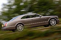 CarscooP Brooklands 7  Bentley Brooklands Coupe Photos