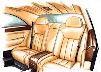 CarscooP Brooklands 14  Bentley Brooklands Coupe Photos