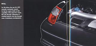 Porsche_911_GT2-997