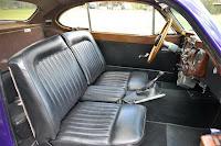 1955 Jaguar XK140 Custom 18 Custom Made 1955 Jaguar XK140 MC Royal Photos