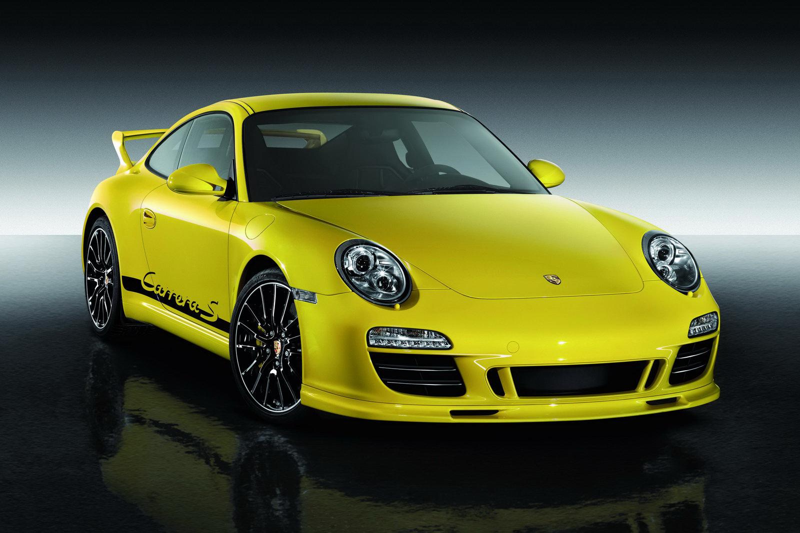 Porsche Dali Nude Photos 25