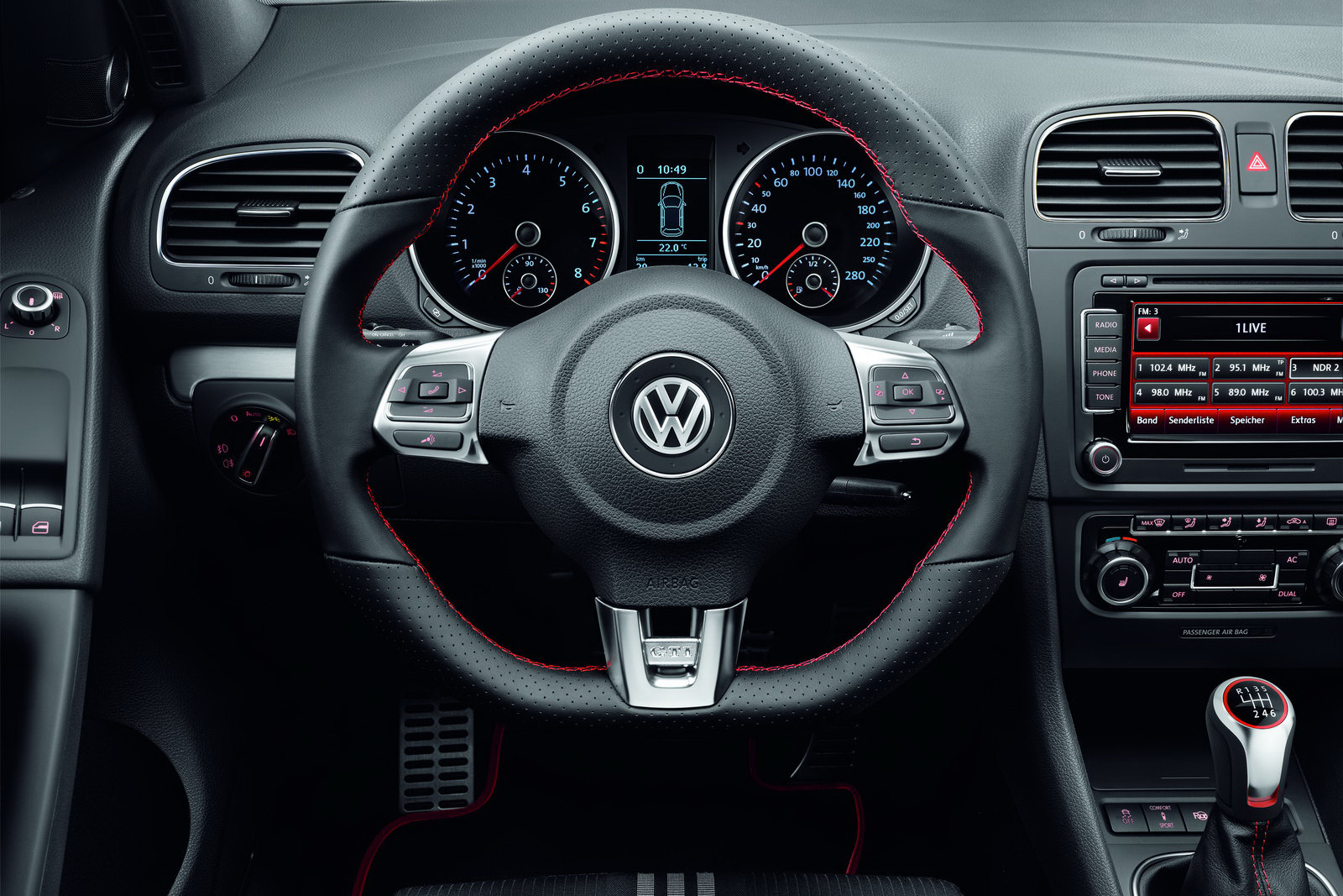 1bpblogspot FoXyvaPSnVk S Volkswagen Golf GTi Adidas Wallpaper
