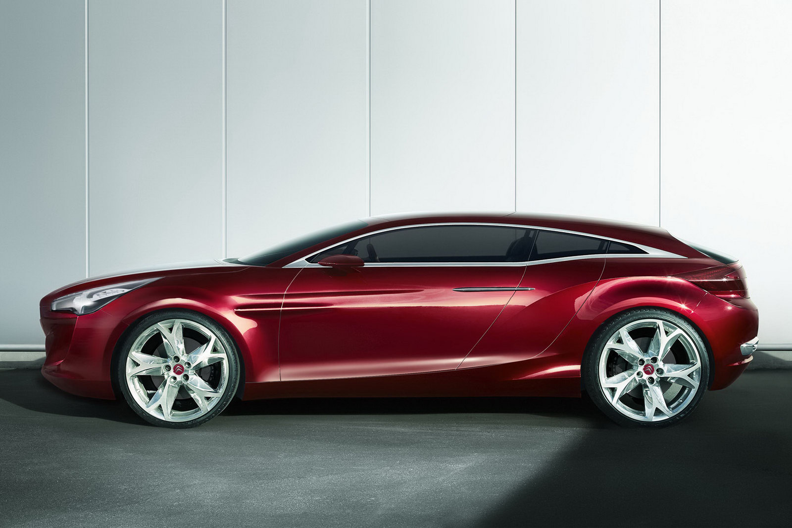 2020 gqbycitroen concept car wallpapers - Page 7 of 10 HD Wallpapers and backgrounds