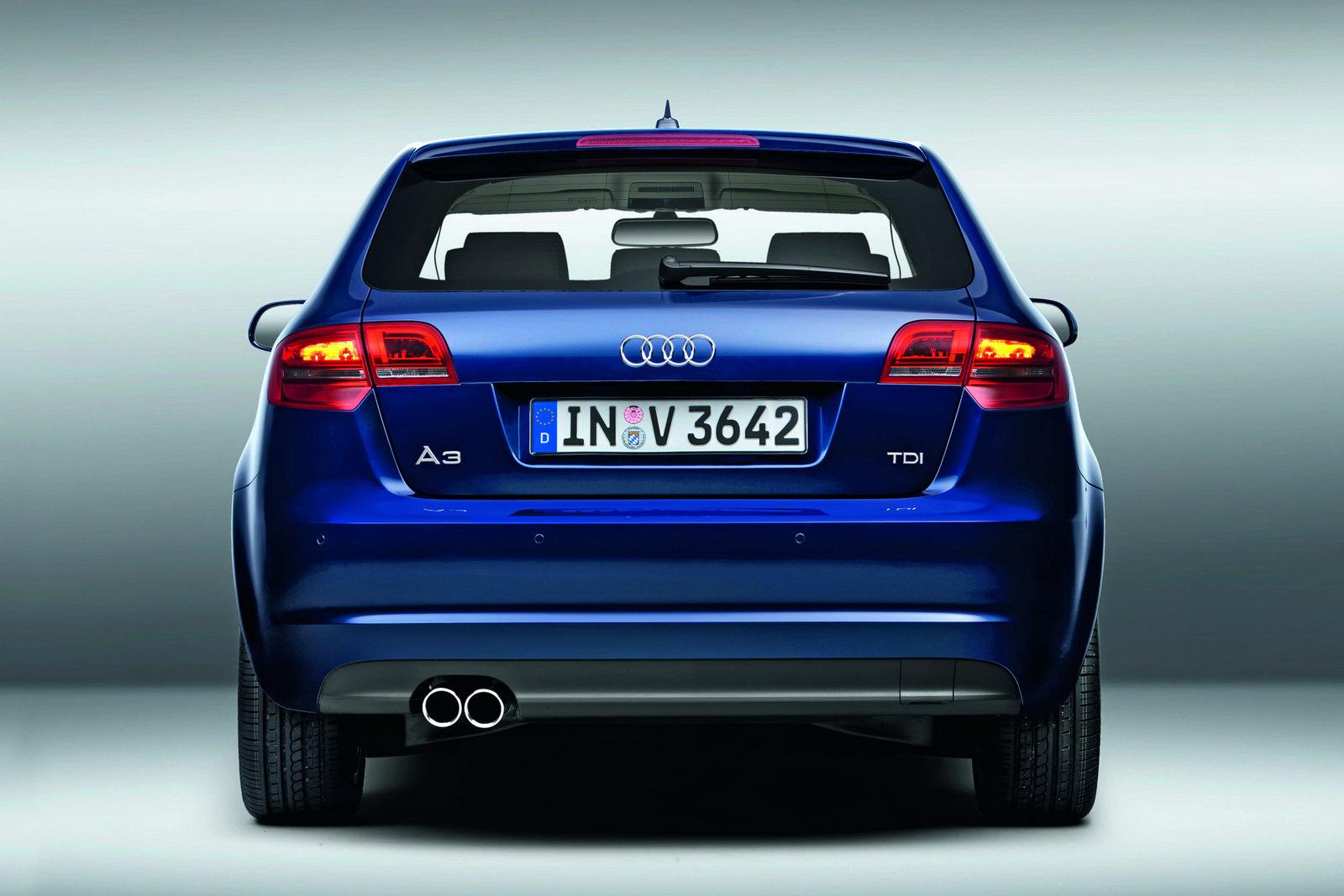 http://1.bp.blogspot.com/_FoXyvaPSnVk/S74IG_2NyAI/AAAAAAACuhU/C3vg_Ojzm7A/s1600/2011-Audi-A3-Sportback-7.jpg