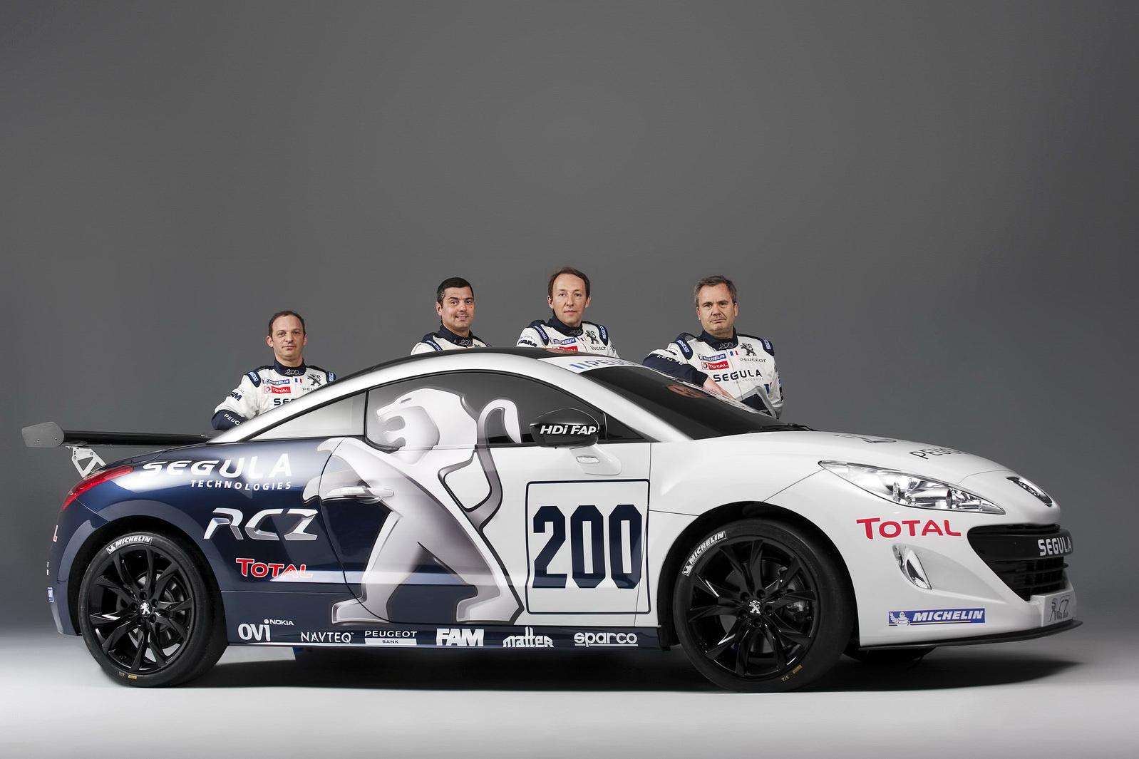 http://1.bp.blogspot.com/_FoXyvaPSnVk/S79Fkk9lfFI/AAAAAAACupA/6cZ2C9el9ow/s1600/Peugeot-RCZ-2.jpg