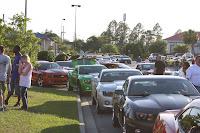 Camaro Fest  11 Camaro5Fest: Largest Gathering of 2010 Camaro Owners