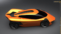 Lamborghini Minotauro 28 2020 Lamborghini Minotauro Design Concept photos pictures