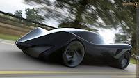 Lamborghini Minotauro 33 2020 Lamborghini Minotauro Design Concept photos pictures