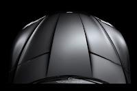 Aston Martin Gauntlet Concept by Ugur Sahin 16 Aston Martin Gauntlet Design Concept by Ugur Sahin