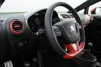 JE Designs Seat Leon Cupra R 7 JE Designs 330 Horsepower Take on the SEAT Leon Cupra R