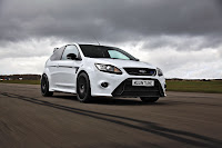 Ford Focus RS Kit 1 Ford UK Prices 350HP RS500 Kit for Focus RS at £1,995