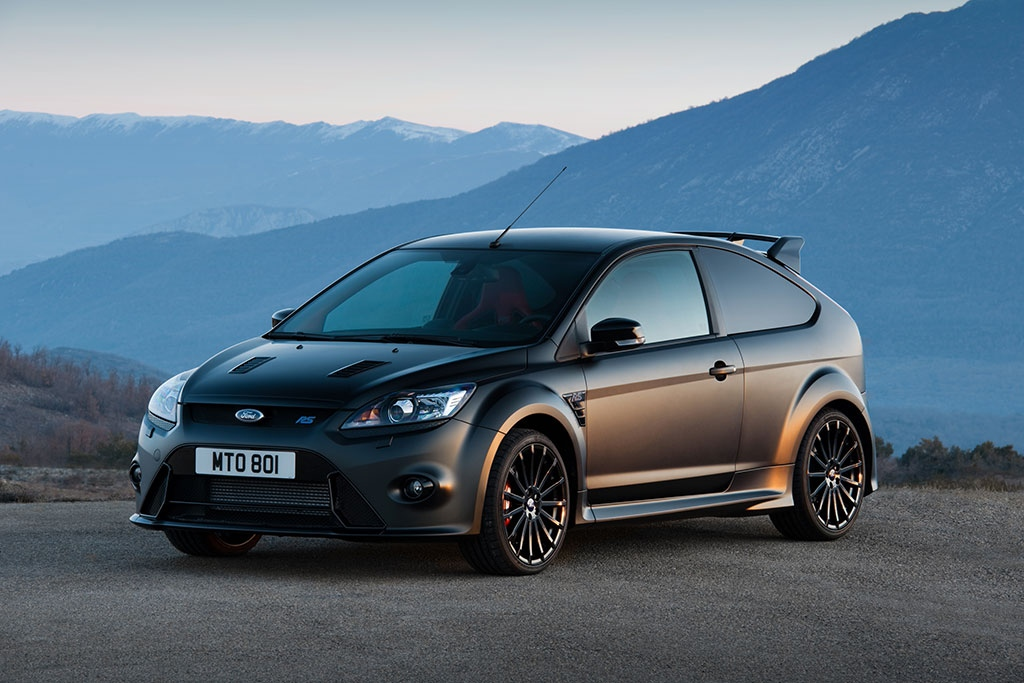 ford focus rs500 2 ford uk prices 350hp rs500 kit for focus rs at. Black Bedroom Furniture Sets. Home Design Ideas