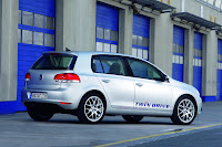 VW 4 VW Planning Plug in Jetta as well as Passat, Golf and Jetta Hybrid Models