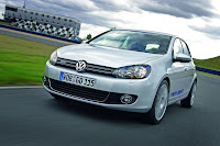 VW 5 VW Planning Plug in Jetta as well as Passat, Golf and Jetta Hybrid Models