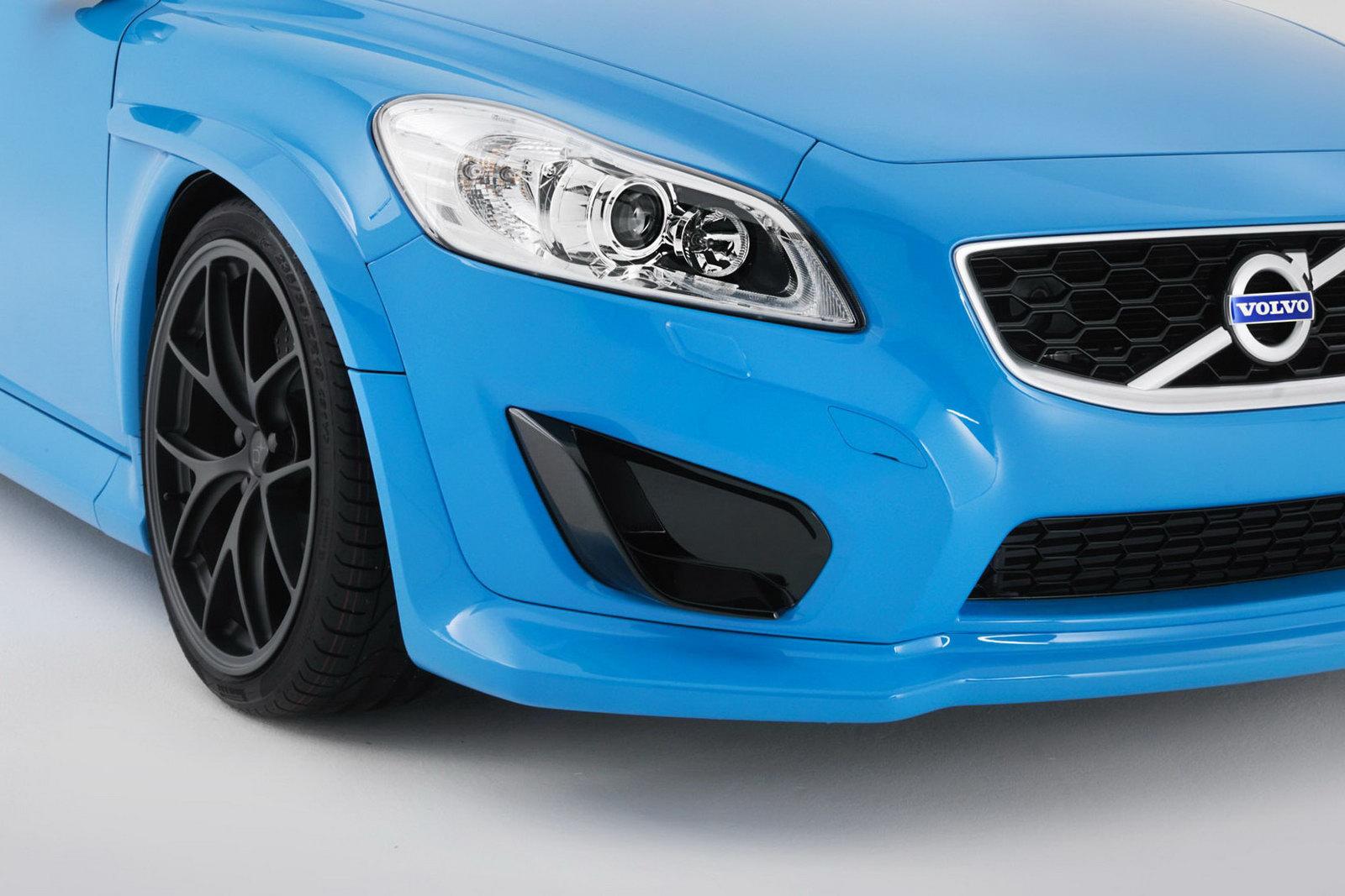 [Изображение: Volvo-C30-Polestar-Performance-1.jpg]