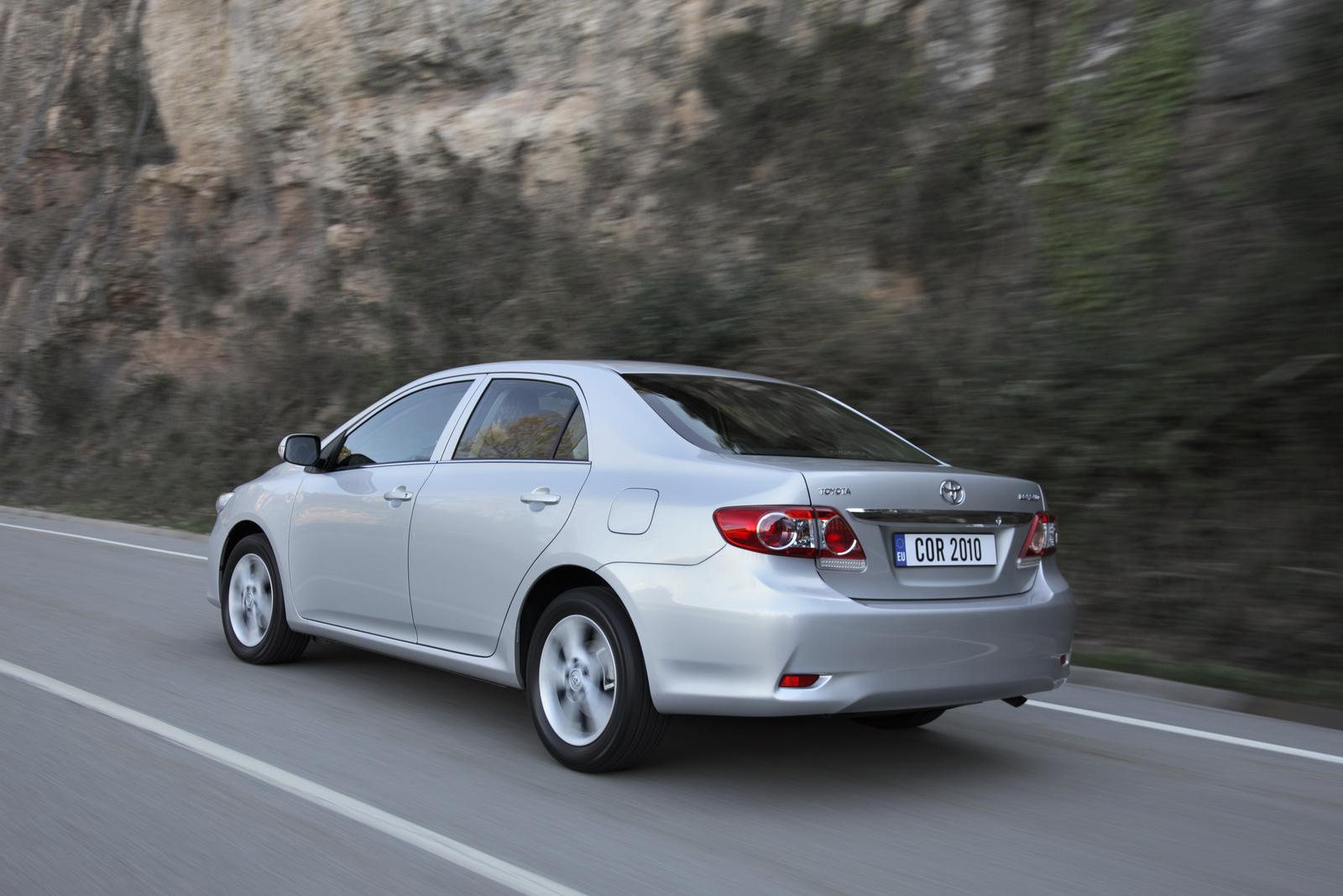 Toyota Supra Twin Turbo Engine moreover 2012 Toyota Corolla Used Cars ...