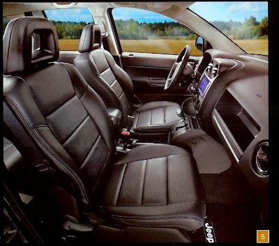 2011-Jeep-Compass-Front-Side-View.jpg. Jeep Compass 2010