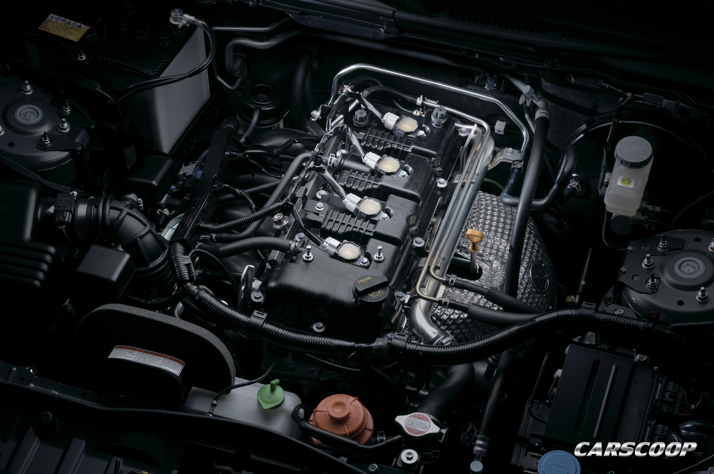 Suzuki Grand Vitara V6 Fuse Box : Geo metro carburetor diagram free engine image for