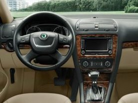 Skoda-Octavia-Facelift-45.jpg