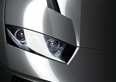 Lamborghini Estroquet