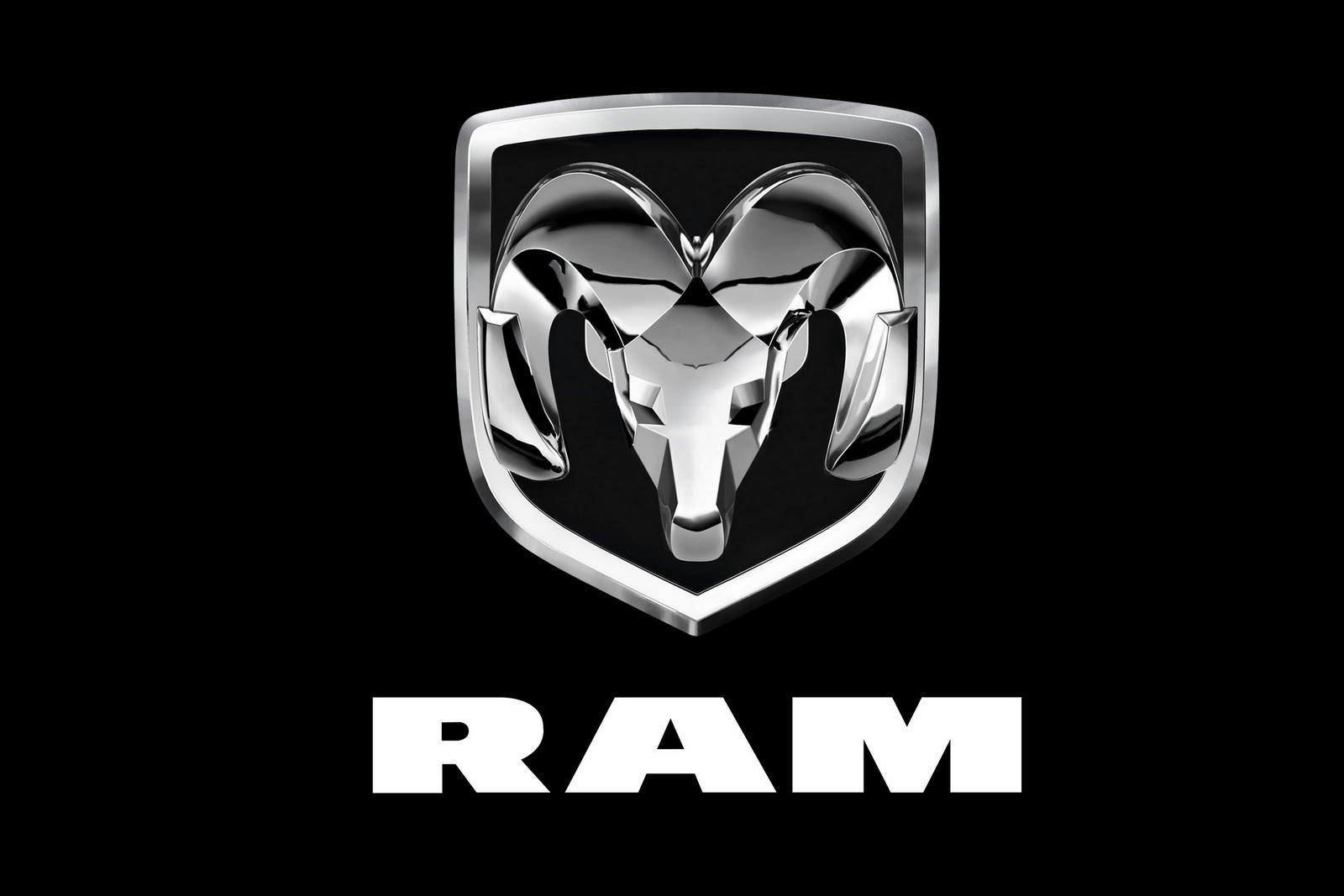 http://1.bp.blogspot.com/_FoXyvaPSnVk/S_2M2J4xz8I/AAAAAAAC5Ig/fILwuMG0TmA/s1600/2011-Ram-Logo-31.jpg