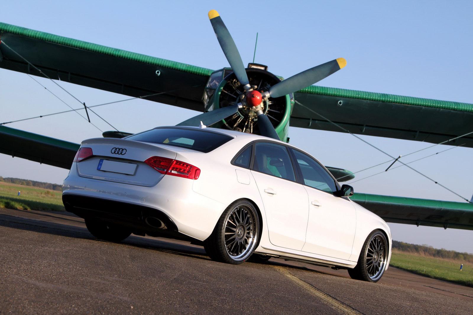 http://1.bp.blogspot.com/_FoXyvaPSnVk/S_LEcB8oleI/AAAAAAAC3J4/IN7061G4nPc/s1600/Audi-S4-Avus-2.JPG