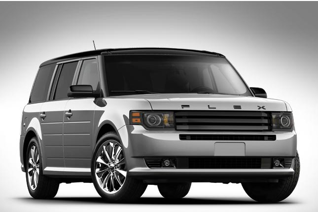 Back To The Defender Concept I Don T Like It Looks Something Derived From A Scion Or Cube One Of Those Other Box Cars