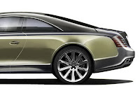 Maybach 57S Coupe Xenatec 4 Maybach Coupe 57S Official Pictures of Limited Production Special by Xenatec Photos