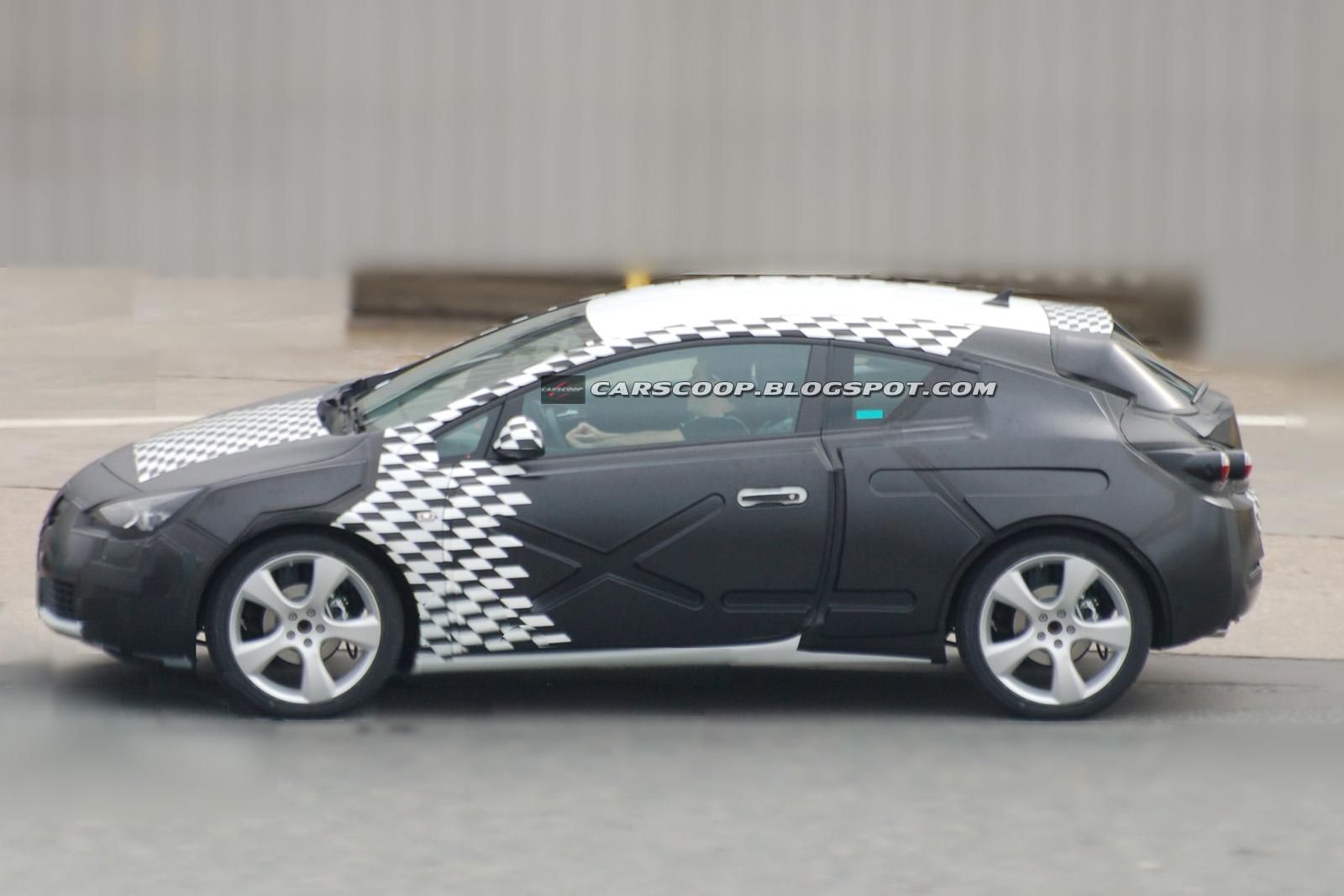 http://1.bp.blogspot.com/_FoXyvaPSnVk/S__jEPFXWGI/AAAAAAAC5mk/xB2iRBgQzCM/s1600/2011-Opel-Astra-GTC-41.jpg