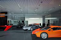 McLaren Mp4 12C 1 McLaren Reveals First Dealer Locations in 35 Cities Around the World Photos