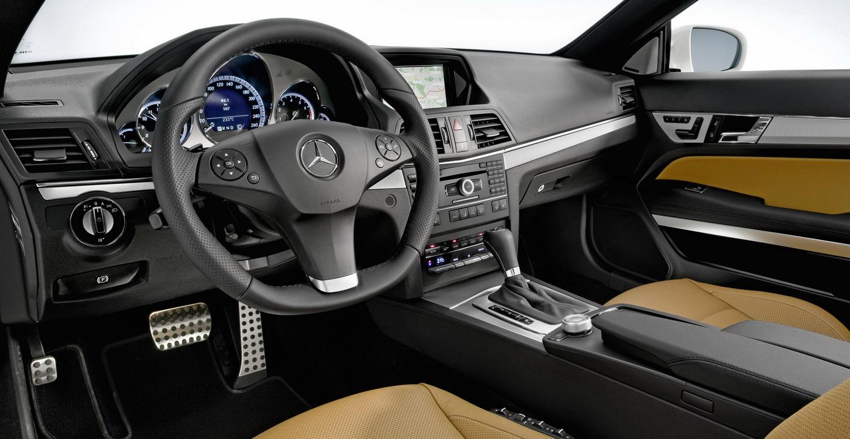 [Mercedes-E-Class-Cabrio-6.jpg]