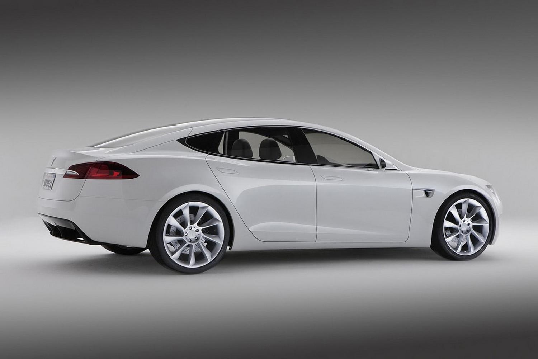 http://1.bp.blogspot.com/_FoXyvaPSnVk/Scw0-o_0K9I/AAAAAAABnhY/2TUoNjNZBi4/s1600/Tesla-Model-S-13.jpg