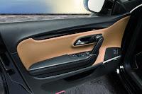 VW Passat Exclusive 1 VW Passat CC Receives the Exclusive Treatment   Photos