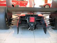 1991 Ferrari F1 Racer 7 Dealer Selling Jean Alesis Ferrari F1 Scuderia Tipo 642 Racer Photos Videos