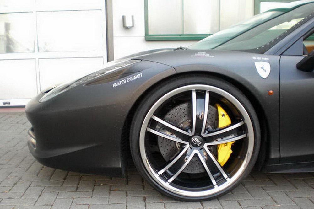http://1.bp.blogspot.com/_FoXyvaPSnVk/TAVUffs8XaI/AAAAAAAC6cY/cFroMg96BKE/s1600/Ferrari-458-NightHawk-15.jpg