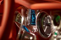 Spyker to Begin Selling Sports Cars at Saab Showrooms Photos