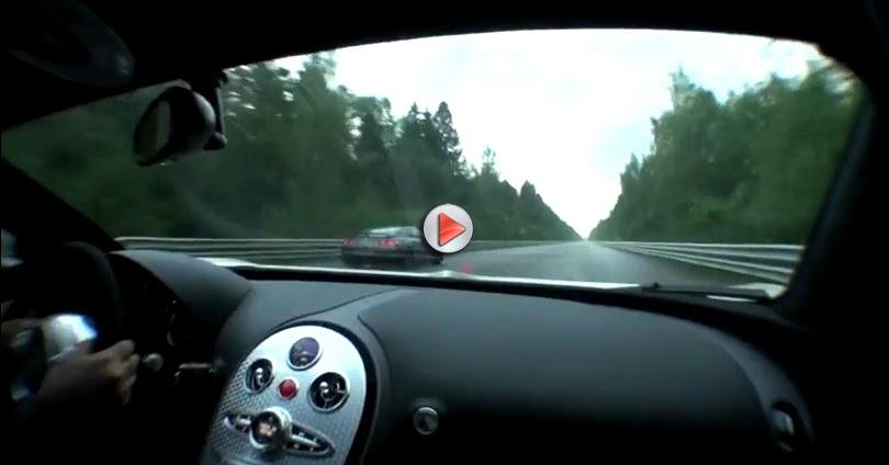 bugatti veyron vs nissan gt r take 2 this time godzilla. Black Bedroom Furniture Sets. Home Design Ideas