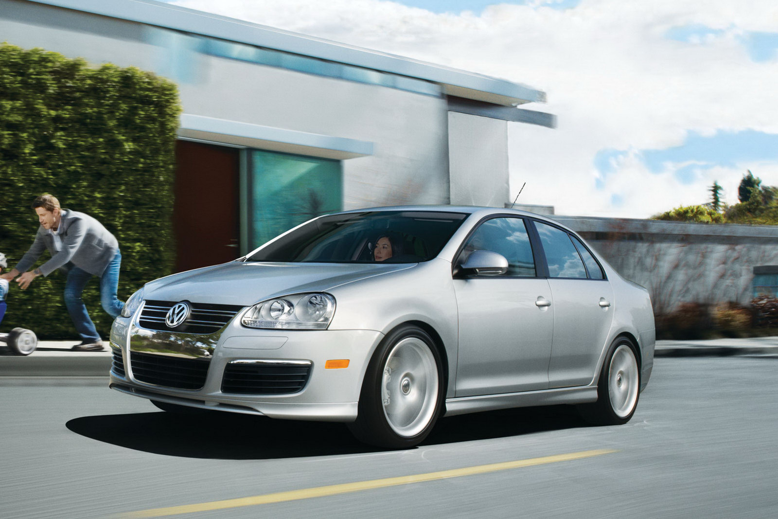 2011 volkswagen jetta sedan photos leak online. Black Bedroom Furniture Sets. Home Design Ideas